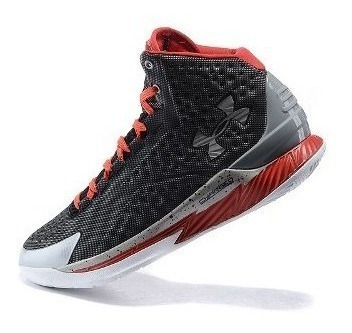 Tênis Under Armour Curry Hyper Oferta - 30%off ! Garanta Já.