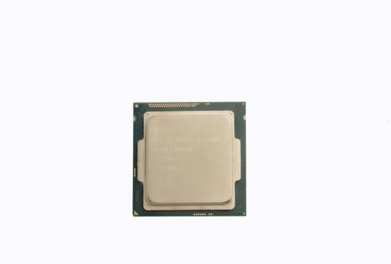 Processador I3 Lga 1150 Core I3-4160 3.10 Ghz Sr1ph