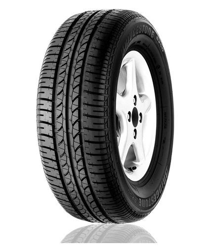 185/65 R 15 88h Bridgestone B250 65r15 +1 Válv Envío Gratis