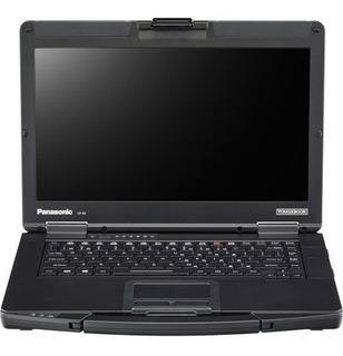 Notebook Panasonic Personal Comp Cf-54ep029vm Toughbook 14 ®
