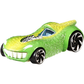 Hot Wheels - Rex - Toy Story - Character Cars - Gcy56