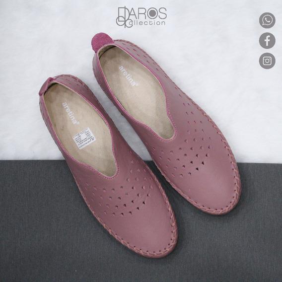 Zapato De Piso