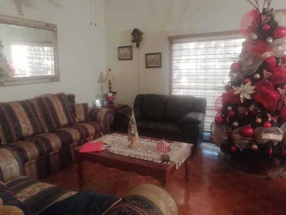 Casa En Venta Las Margaritas Torreon