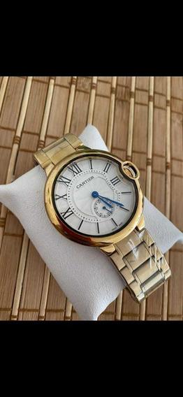 Reloj Fossil - Cartier - Calvin Klein - Gucci - adidas