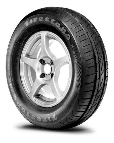 Neumático 185/70r14 Firestone F-600