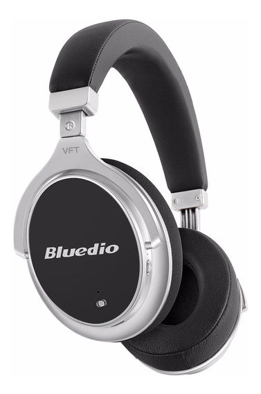 Bluedio F2 (faith 2) Bluetooth Sem Fio Cancelamento De Ruido