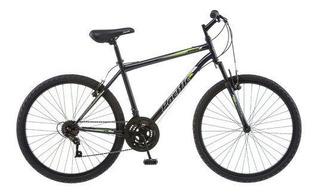 Pacific Men S 26 Rook Mountain Bike