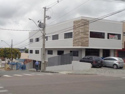 Salas Comercial - Centro - 092
