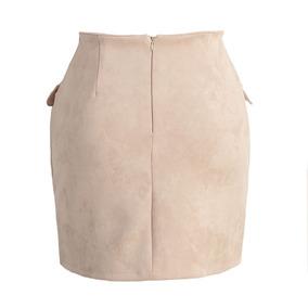 e9244def2 Faldas Tipo Lapiz - Vestidos en Mercado Libre Argentina
