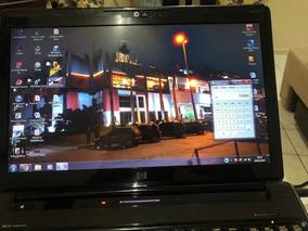 Notebook Dv6 2170us - Intel Core I5 Com 6gb Memória -hd 1t.