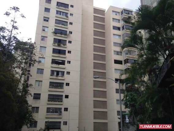 Apartamentos En Venta Mls #18-8524
