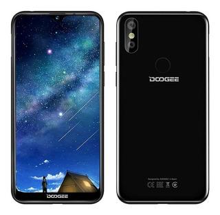 Doogee Y8, 3gb+16gb, Dual Sim