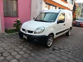 Renault Kangoo Basica