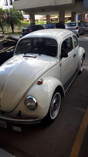 Volkswagen  Fusca 85