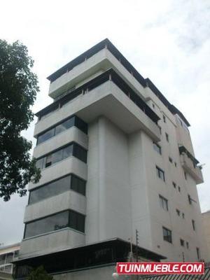 Apartamento En Venta Las Acacias 04241875459 Cod 17-7654