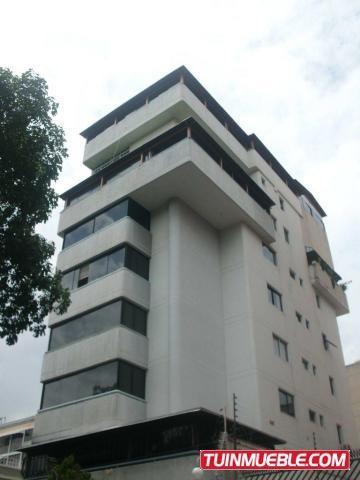 Apartamento En Venta Las Acacias Cod 17-7654