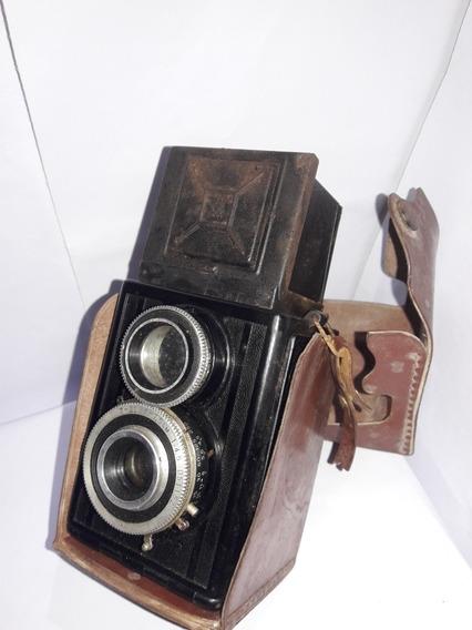 Maquinas Fotograficas Antigas
