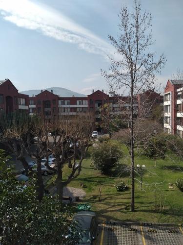 Imagen 1 de 19 de Departamento Las Tranqueras Con Marjonico