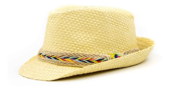 Sombrero Casual Unisex 6-12 Meses 03933