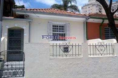Casa, Vila Nova Mazzei, São Paulo - R$ 426 Mil, Cod: 42897401 - V42897401