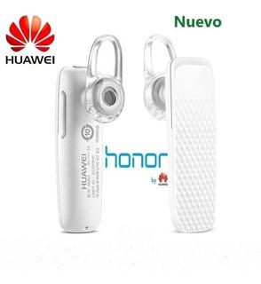Auricular Huawei Honor Am04s Musica Y Llamadas
