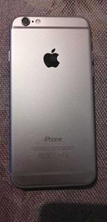 Envío Inmediato iPhone 6 Sin Detalles