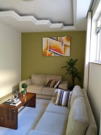 Apartamento Duplex - 5536