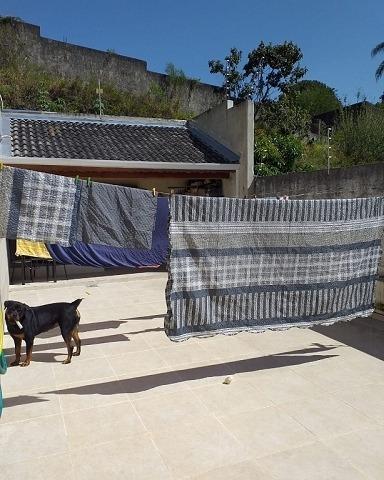 Casa Para Venda, 3 Dormitórios, Mogi Moderno - Mogi Das Cruzes - 3595