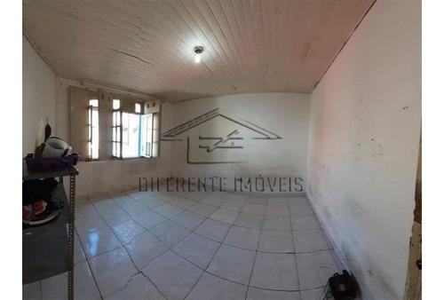 Casa- 2 Dorm -  121,00 M² -  Mooca !