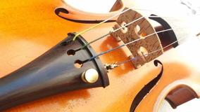 Cordas Violino Opera Soft Perlon