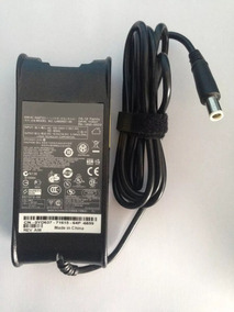 Fonte Carregador Para Notebook Dell 19.5v 3.34a 65w Cb