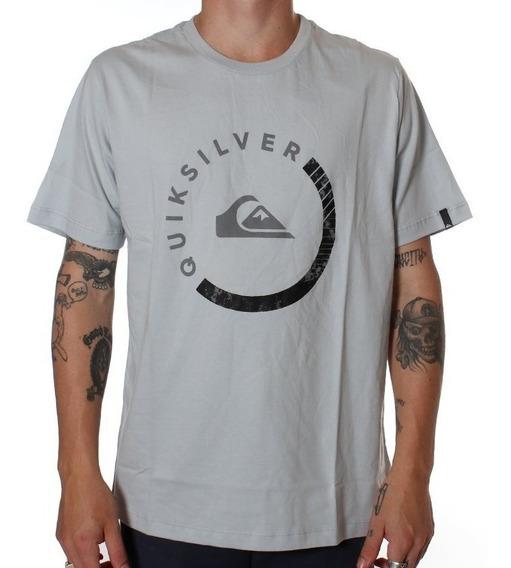 Kit 15 Camisa Camiseta Oakley Mcd Lost Quik Hanglose Barato