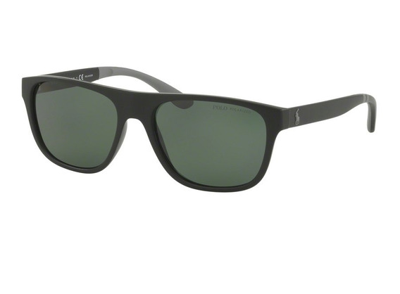 Óculos De Sol Ralph Lauren Ph4131 52849a