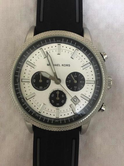 Relógio Original Mk-8055
