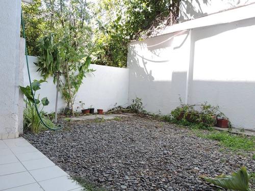 Imagen 1 de 7 de Plaza San Enrique