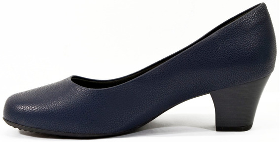 Zapato Piccadilly Vestir Clásico 110072 Calzados Susy
