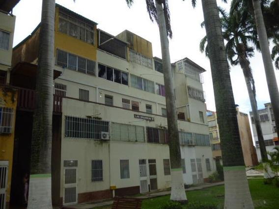 Apartamento En Venta Cabudare Rentahouse Lara Cod-flex: 20-2887