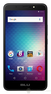 Software Original Blu Energy X Plus 2 E150q