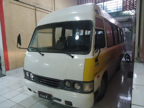 Asia Am 825 T 20 Lugares