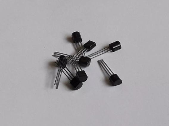 1000un Transistor Bc328