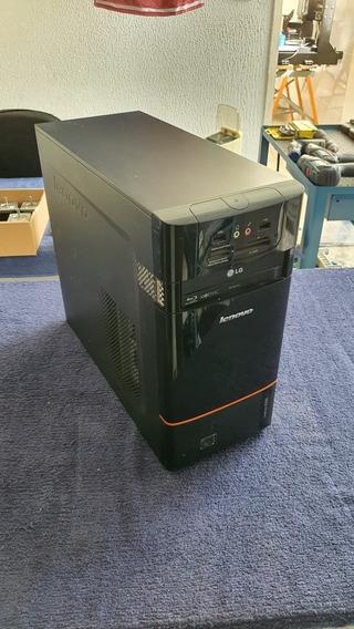 Kit Pc Gtx 960 4gb Ddr5 Ssd + Hdd-22 -win 10pro