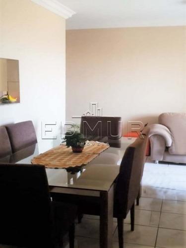 Imagem 1 de 15 de Apartamento - Nova Petropolis - Ref: 24265 - V-24265
