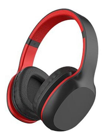 Fone De Ouvido Xtrax Groove Bluetooth Preto 800990 C Nf