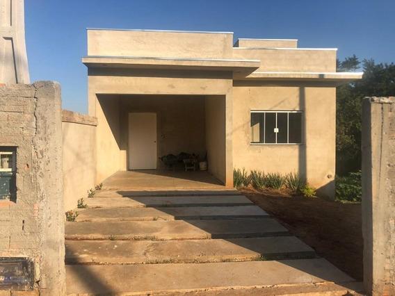 Casa - 1166 - 34216005