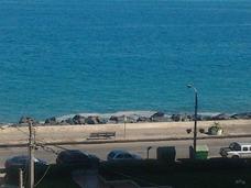 El+económico Lado Playa Acapulco Casino2dormitorios Vistamar