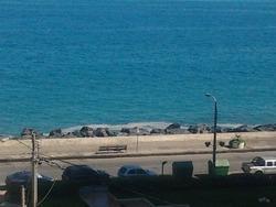 Sn Martin Vistamar 2drm Ldo Playa Acapulco Csino Estac 6pers