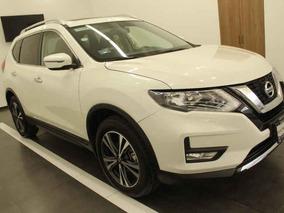 Nissan X Trail 5p Advance 2 L4/2.5 Aut