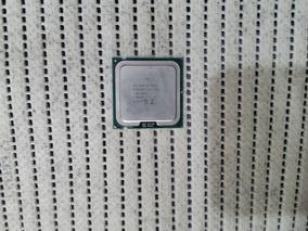 Processador Desktop Intel Dual Core E2180 Sla8y Cod 1357