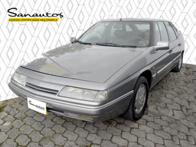 Citroën Xm 2.0 At 1992