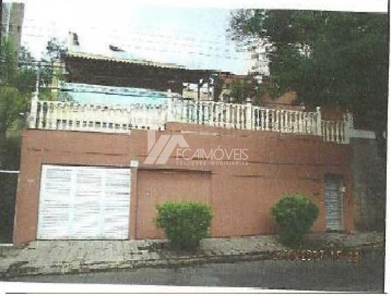 Rua Barcelona, Santa Lucia, Belo Horizonte - 414869